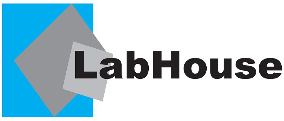 LabHouse