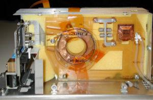 inner-module