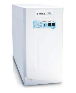 7200-preconcentrator